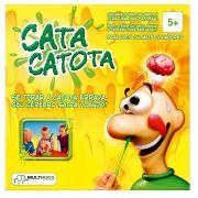 Jogo Cata Catota BR116 - Multikids