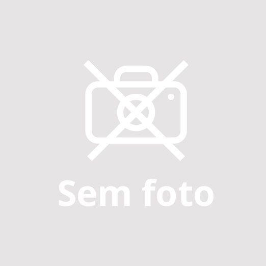 Saco de Lixo Leve 20L 40x50 Preto PT 100 UN - A4